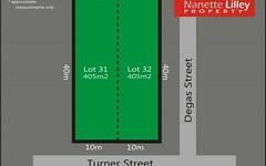 20 Turner Street, Corinda QLD