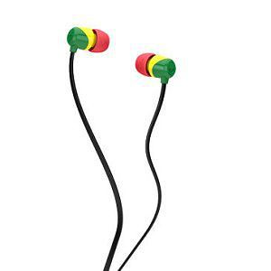 Skullcandy S2DUDZ-058 JIB In Ear Earphones for Rs 430 (Market Price Rs 749)
