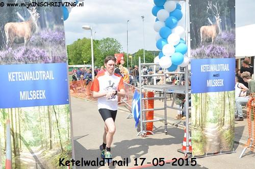 Ketelwaldtrail_17_05_2015_0058