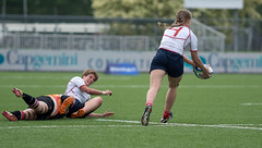 O5225138 (roel.ubels) Tags: amsterdam sport rugby seven sevens 7s irb topsport