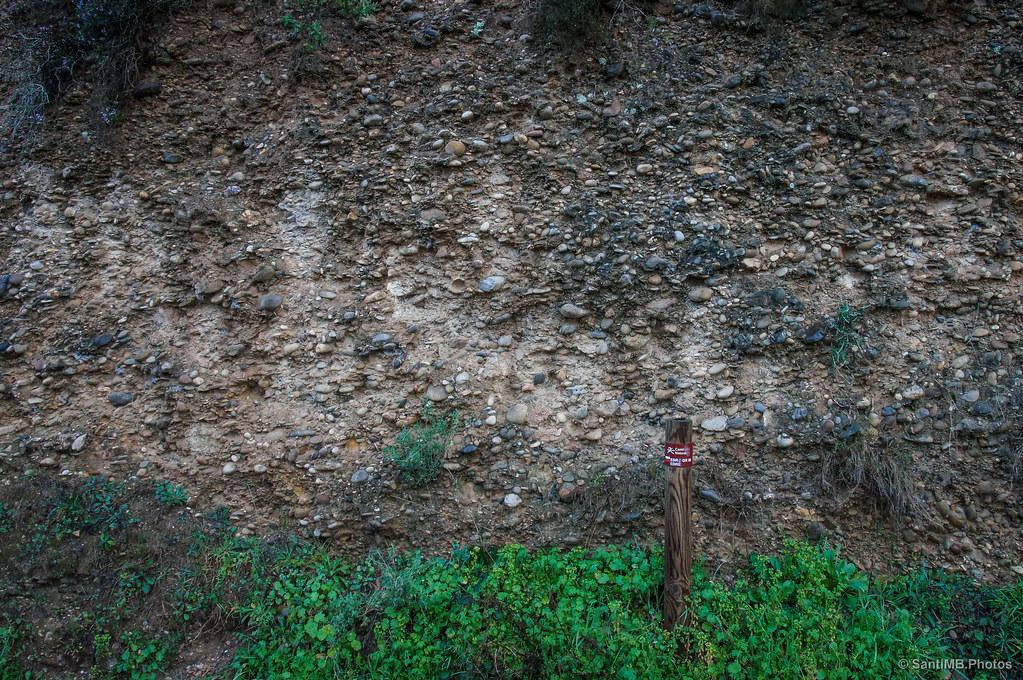 Piedras de río