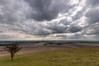 2014-09-28 at 15.29.23 (AppleTV.1488) Tags: 1020mmf456 2014 28sep2014 28092014 adobephotoshoplightroom571macintosh altonbarnes appletv1488 clouds cloudy dayone england europe flickr gb gbr greatbritain metadata nikon nikond90 onedrive panoramio panoramionew pewsey pewseyvale photography september uk unitedkingdom valeofpewsey wiltshire cloud pewseydownsnationalnaturereserve focallength35mm pm unknownflash landscapeaspectratio