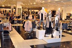 Dubai_Mall_Updates (10)