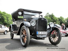 Chevrolet 1923 - Krefeld Mo_s Bikertreff_6841_2015-05-24 (linie305) Tags: auto old usa classic cars chevrolet car vintage mos germany deutschland automobile meeting vehicles event chevy american classics vehicle krefeld oldtimer autos automobiles treffen 1923 automobil bikertreff uscar worldcars radfahrzeug mosbikertreff