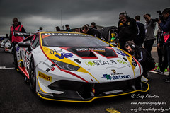 Super Tropheo-01642 (WWW.RACEPHOTOGRAPHY.NET) Tags: cars canon racing silverstone lamborghini motorracing motorsport racecars racingcars gt3 blancpain canon6d racephotography lamborghinisupertrofeo
