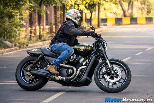 Motomiu-Harley-Davidson-Street-750-09