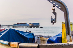 Cromer Pier (Outdoorjive) Tags: desktop england unitedkingdom gb flikr cromer