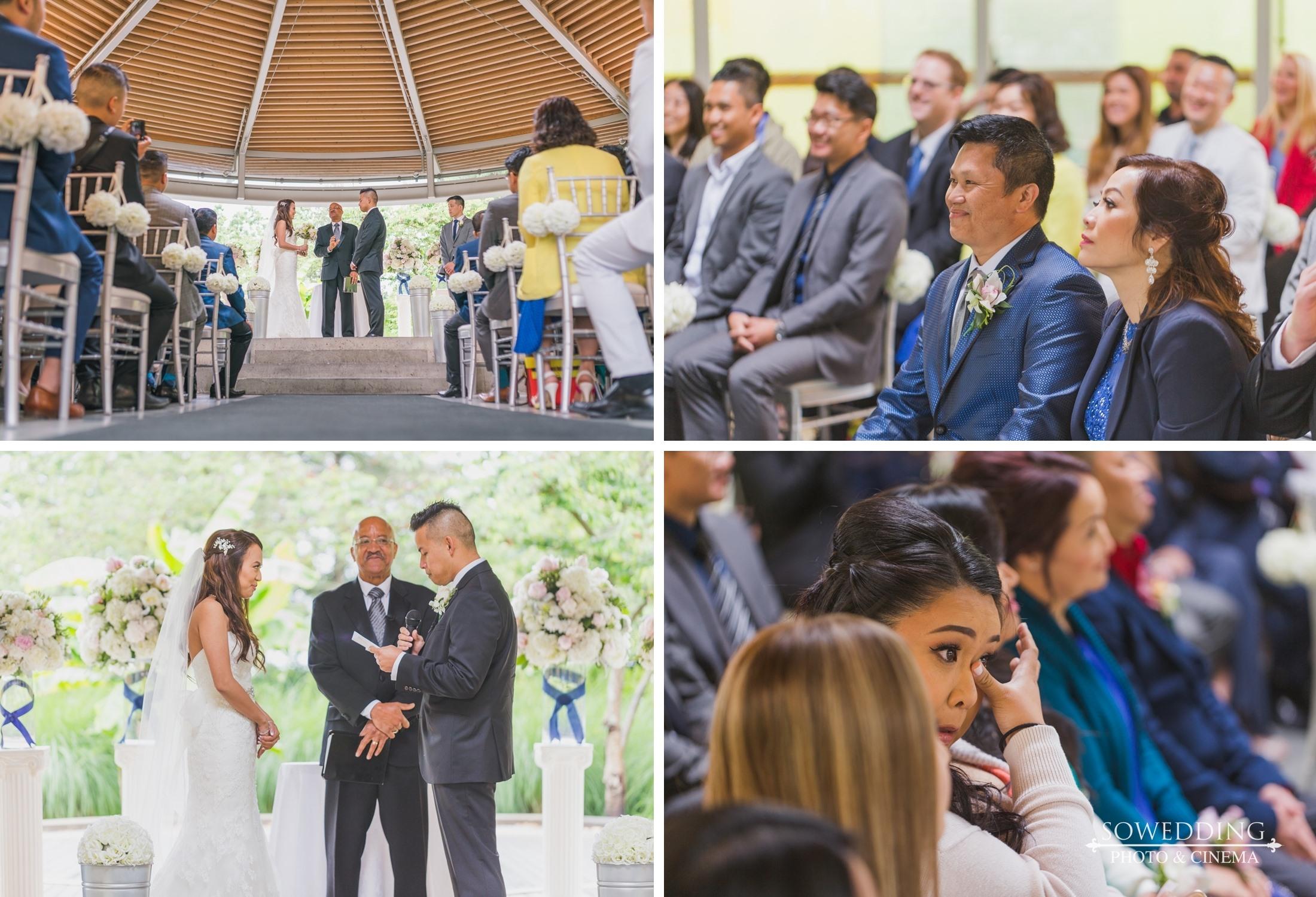 2016June11-Thia&David-wedding-HL-SD-0267