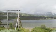Avsjn See (snej1972) Tags: vacation holiday oslo norway norge urlaub norwegen skien vaterundsohn