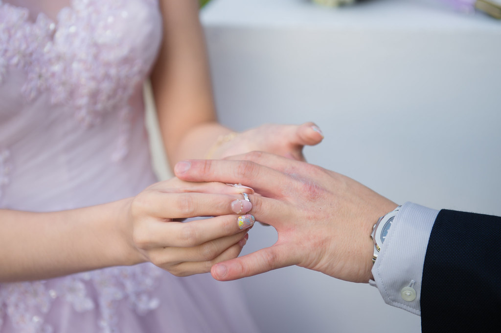 台北婚攝, 婚禮攝影, 婚攝, 婚攝守恆, 婚攝推薦, 維多利亞, 維多利亞酒店, 維多利亞婚宴, 維多利亞婚攝-53