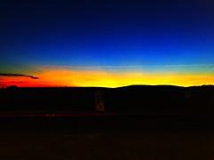 My night (drewweinstein34) Tags: explorer flickr nightlife atmosphere color light night sky