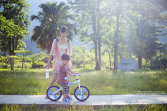 life (nodie26) Tags: canon 6d 50mm stm f18 baby    girl  life       hualien taiwan     aplusphoto       tour