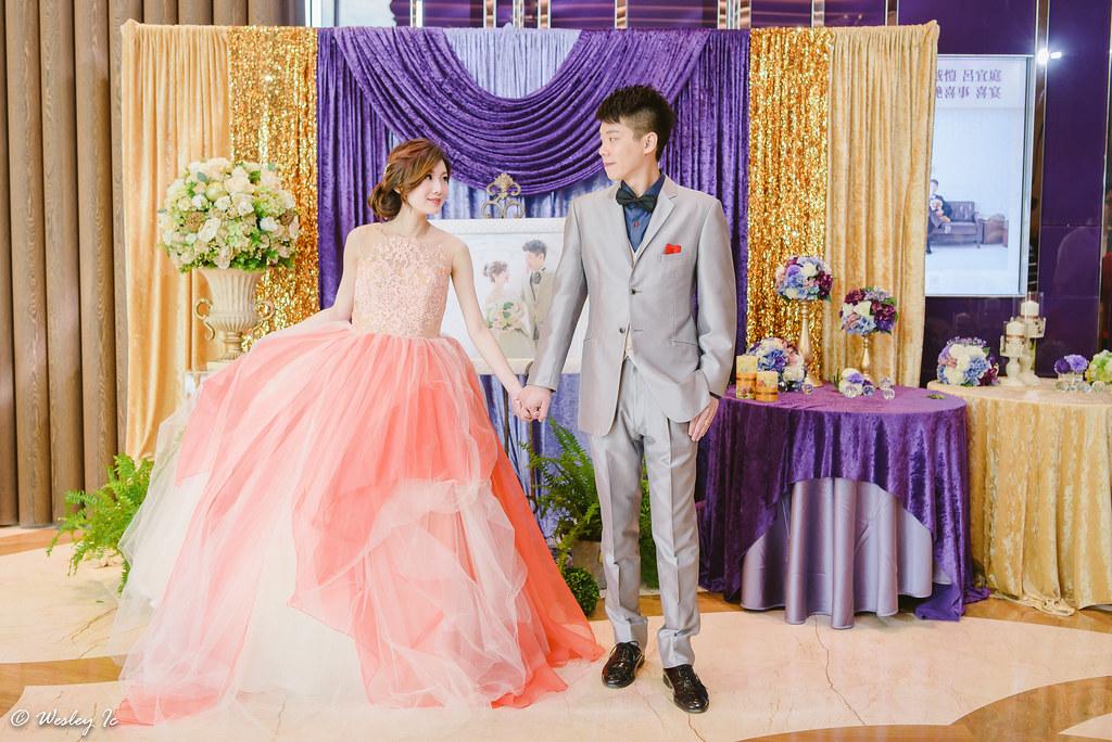 """""""婚攝,新莊典華婚宴會館婚攝,婚攝wesley,婚禮紀錄,婚禮攝影""""'LOVE06236'"""