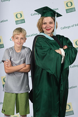 27279648224_46a5492009_o (UOTeach) Tags: family friends portrait college oregon lights parents university diploma stage unitedstatesofamerica aaron group graduation ceremony eugene celebration uo backdrop lit graduate montoya coe uofo universityoforegon grads uoregon gather collegeofeducation commencment matthewknightarena uocoe coebackdrop