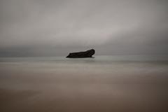 Algarve - Alentejo 4 (carlosjarnes) Tags: amanecer portugal sagres paisaje
