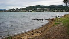 image (JasperPhotographs) Tags: lake warners bay samsungnx500 water shore nx30mm