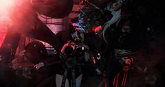 I am the enemy (Kotori inworld oomiyuoo) Tags: aii cherryblossom clemmm cubiccherry cureless demon fantasy fashion gachagarden japan japanese katatonik maitreya misschelsea olive sakura second life thewhitecrow twc uber ubumexorigami unisex wzero