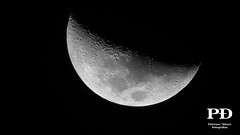 Branca (Ptruzz Dias) Tags: moon lua pelotas riograndedosul rgs