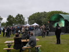 "Ladehammerfestivalen 2016 • <a style=""font-size:0.8em;"" href=""http://www.flickr.com/photos/94020781@N03/28237985374/"" target=""_blank"">View on Flickr</a>"