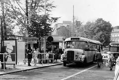 169 28 (brossel 8260) Tags: bus belgique liege stil