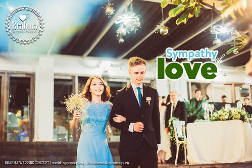 Braham-Wedding-Concept-Portfolio-Sympathy-Of-Love-1920x1280-24