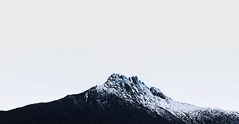 IMG_8314 (dafloct) Tags: nature naturaleza montaas montañas rios rio lake lago laguna river canon t5 1855mm 50mm green wood forest bosque nevada nievo nieve chile biobio cordillera andes pinos arboles fish pescado reflejos aire libre tarde go gente daylight no flash lr cs6 winter invierno humedo rain peces puente bridge colgante