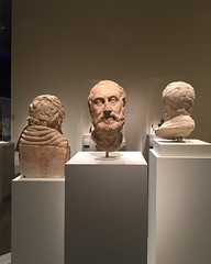 And just like that, #MetPergamon closes. Every time I saw it, I could barely breathe from happiness. A perfect world. (rokorumora) Tags: world from that saw perfect closes time like happiness it just every and breathe could barely a i metpergamon