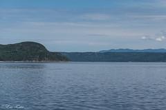 DSC_2484 (lecynologiste) Tags: saguenay fjorddusaguenay