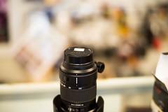 Mitakon 85mm f/2 - Pentax K1 (ericlwoods) Tags: mitakon 85mm f2 pentax k1