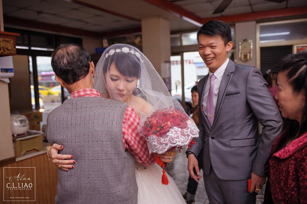 OPEN將,五月花,婚攝,婚禮紀錄,文定,桃園,民生晶宴,台北,結婚,小八,中壢