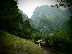 Concarena (sandra_simonetti88) Tags: concarena lozio vallecamonica valcamonica lombardia lombardy italia italy mountain mountains