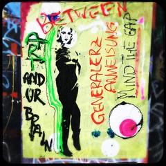Mr. Fahrenheit, London (steckandose.gallery) Tags: hyper urbanart stencil hackney art stencilgraffiti 2016 eastlondon redchurchstreet fashionstreet funk streetarturbanartart redchurchstreetlondonukeastlondonhackneyshorditch boundarystreet mrfahrenheit london bricklane streetartlondon super uk shoreditch streetart mfh cigarcoffeeyesursopornobaby installation steckandose spittafield mfhmrfahrenheitmrfahrenheitursopornobabysoloshow pasteup graffiti steckandosegallery hyperhyper sclaterstreet