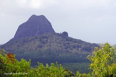Imgp2542ac (Lee Mullins) Tags: australia mountains glasshousemountains queensland