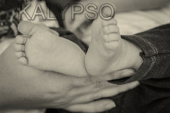 Close Up Of Newborn Baby Boy Feet (kalypsoworldphotography) Tags: monochrome care newborn child baby foot childhood hand little finger family love mother parent small caucasian leg tiny infant massage kid hold innocence closeup barefoot two parenthood motherhood holding touching delicate nail tenderness toes toe legs macro touch firstborn bonding bed comfortable carefree gentle innocent kindness lying boy confidence holds