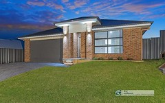 2 Perly Grove, Cameron Park NSW