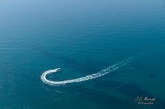 _DSC6138 (kunkache) Tags: paramotor vuelo mar almera