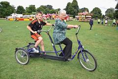 _JWT6665 (hammersmithandfulham) Tags: photographerjustinwthomas hammersmith fulham hf london borough council playday ravenscourtpark summer pokemongo parks