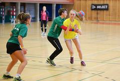 HandballMesterligaP1-3 (Sommereventyret) Tags: merker sommereventyret 2016 periode2 hndball mesterliga