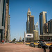 DIFC (Dubai International Financial Centre)