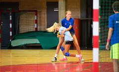 HandballMesterligaP1-16 (Sommereventyret) Tags: merker sommereventyret 2016 periode2 hndball mesterliga