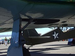 """Nanchang CJ-6B 9 • <a style=""""font-size:0.8em;"""" href=""""http://www.flickr.com/photos/81723459@N04/28758038172/"""" target=""""_blank"""">View on Flickr</a>"""
