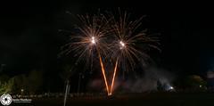 Beaudesert Show 2016 - Friday Night Fireworks-63.jpg (aussiecattlekid) Tags: skylighterfireworks skylighterfireworx beaudesert aerialshell cometcake cometshell oneshot multishot multishotcake pyro pyrotechnics fireworks bangboomcrackle