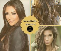 Attachment (prettydollfacedsalonaz) Tags: brownhair wavyhair longhair shorthair prettysalon hair salon hairsalon scottsdalesalon hairstylist