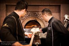 Lusin Restaurant | Riyadh (Bayan AlSadiq) Tags: green food riyadh armenian people saudi saudiphotographer saudiarabia travel places lebanese foodie foodphotography kabab salad drinks middleeast me ksa light