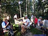 """2016-09-10  Baarn & Vuurse   35 Km   (19) • <a style=""""font-size:0.8em;"""" href=""""http://www.flickr.com/photos/118469228@N03/28980714213/"""" target=""""_blank"""">View on Flickr</a>"""
