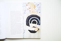 Crochet Therapy: pillow2 (Lisa | goodknits) Tags: goodknits review bookreview booksneakpeek crochettherapy projects crochet yarn betsancorkhill bookgiveaway giveaway books crochetbook