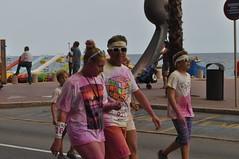 The Picasso Run - Lloret de Mar (102) (hube.marc) Tags: the picasso run lloret de mar 2016 course couleur couleurs beau