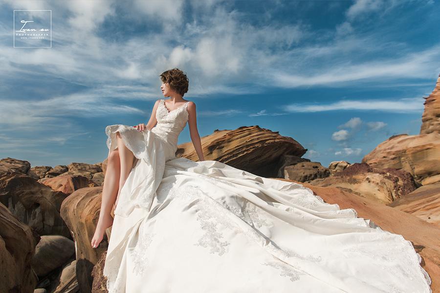 29378262960 6dd3d5ab39 o - [台中婚攝]婚紗攝影@南雅奇岩 坎蒂&賈斯汀