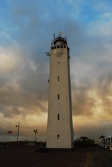 DSC_0631 (2) (Becci12.07) Tags: nordwijk an zee holland niederlande strand meer sonne kurzurlaub leuchtturm