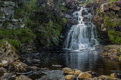 Fairy Pools (alcahazada) Tags: piscinasdelashadas rio lagos agua paisaje naturaleza montaña cascada river lakes water landscape nature mountain waterfall skye scotland escocia cuillins natureselegantshots esenciadelanaturaleza